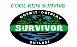 Survivor Kids
